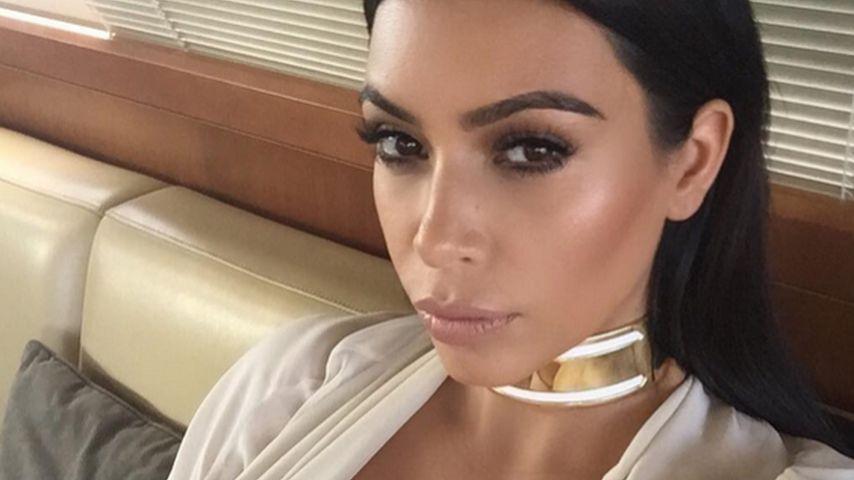 Horror-Chefin: Kim Kardashians Ex-Assistentin packt aus
