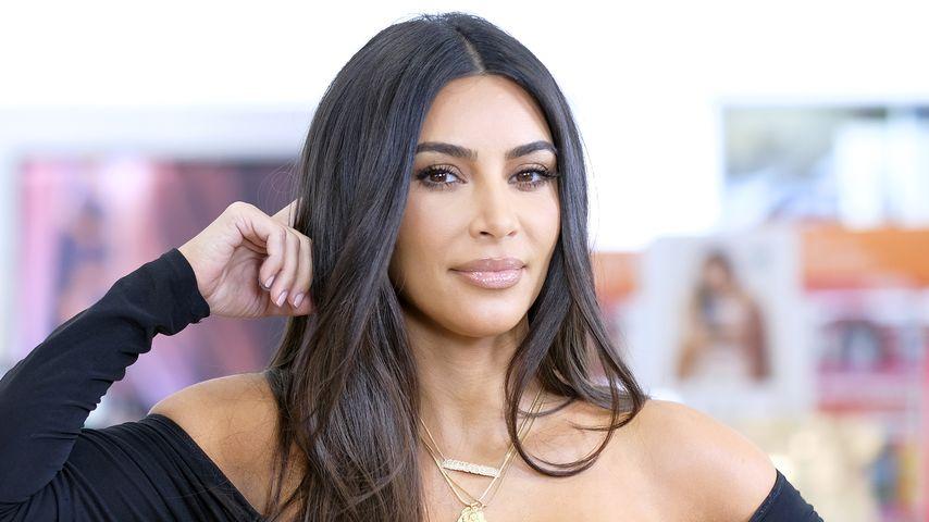 Vom It-Girl zur Businessfrau: Kim Kardashian wird 40 Jahre!