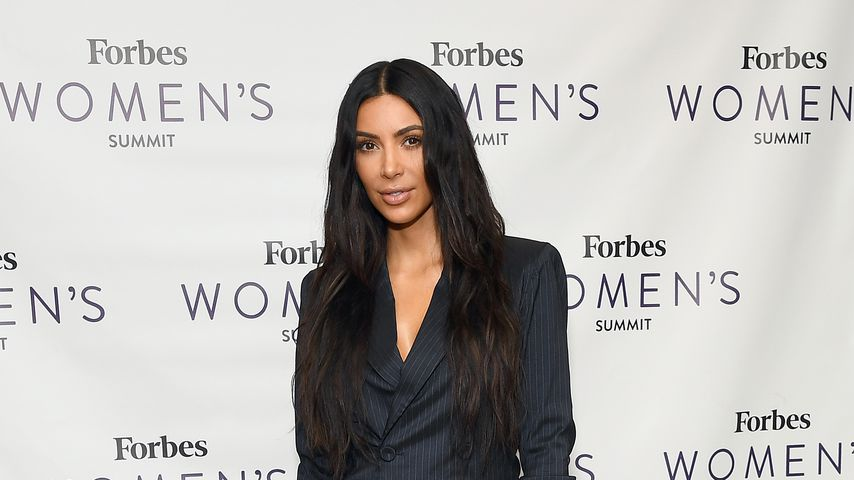 Kim Kardashian, Reality-TV-Star