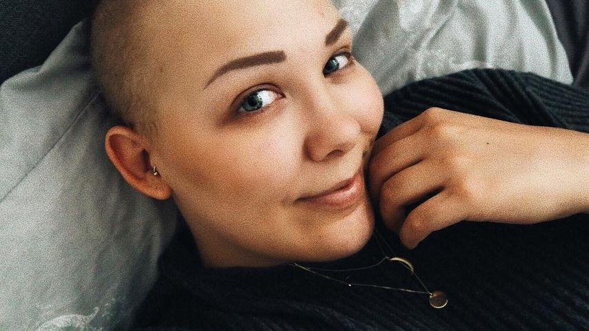 Mit 30 Jahren: Bloggerin verliert Kampf gegen Brustkrebs