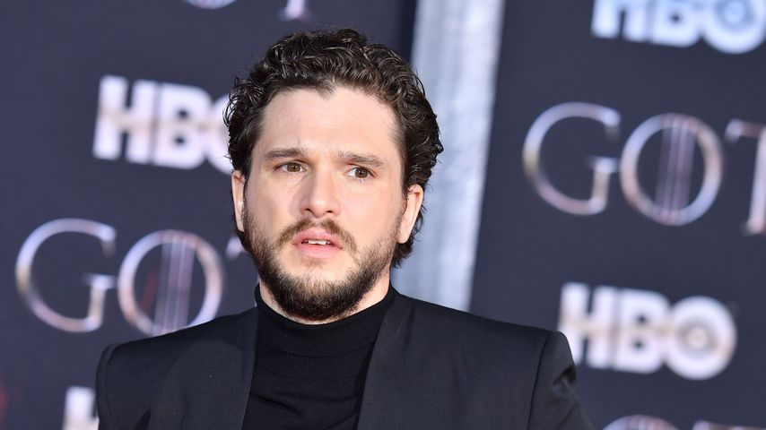 Game of Thrones: Das sind Kit Haringtons Lieblingsmomente als Jon Schnee