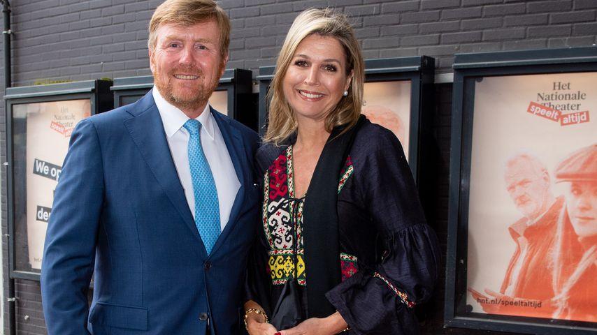 Haag am hausruck kleinanzeigen partnersuche, Sextreff in