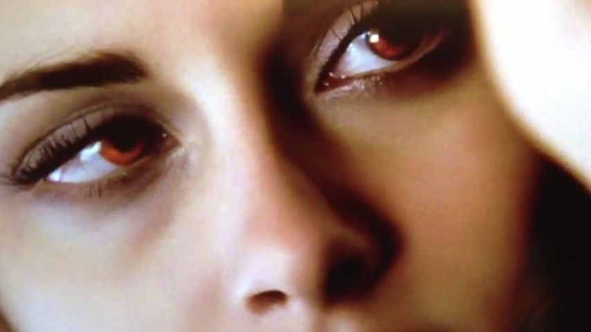 """Breaking Dawn 2: """"Der Vampir-Sex ist lächerlich"""""""