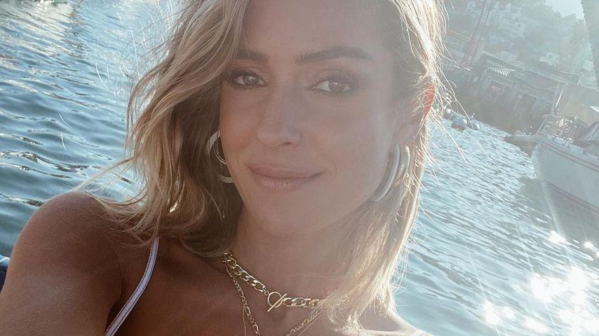 Kristin Cavallari im September 2020