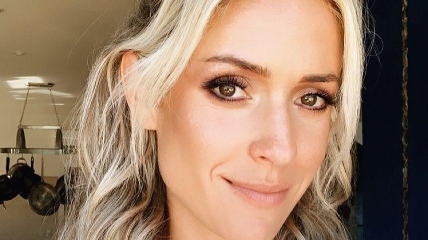 Kristin Cavallari, Reality-TV-Star