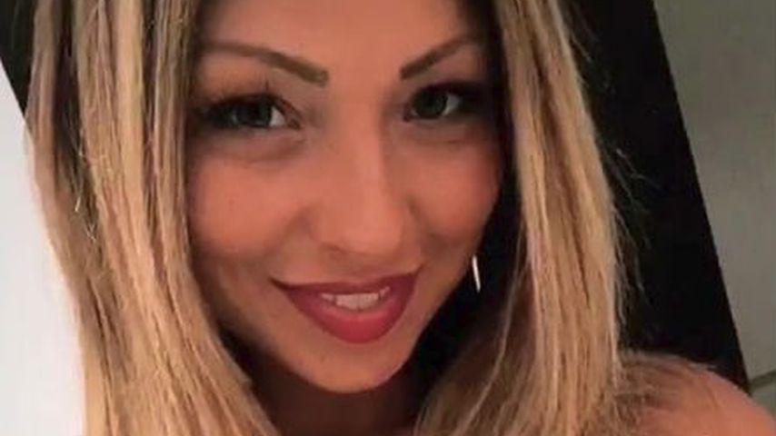 Wieder vergeben: Wünscht sich Kristina Yantsen bald Kinder?