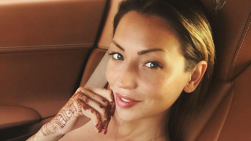 Kristina Yantsen, Ex-Bachelor-Kandidatin