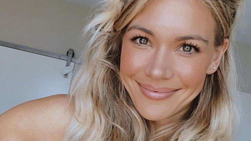 Krystal Nielson, Reality-Star
