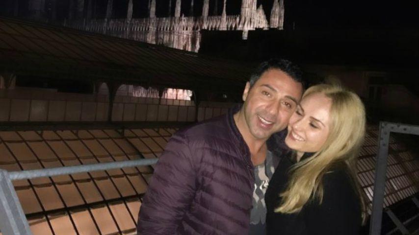 """""""Happy"""": Hat Kubi Georgina gegen eine Blondine ausgetauscht?"""