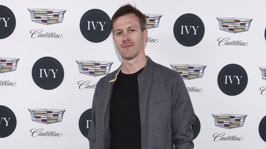 Kyle Newman, Regisseur