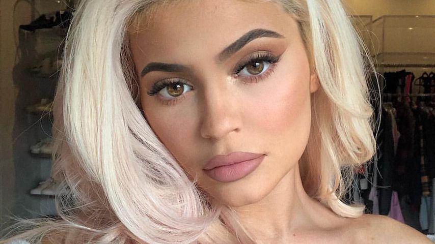 Beauty-Doc packt aus: Was lässt Kylie Jenner alles machen?