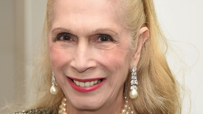 Lady Colin Campbell Autorin
