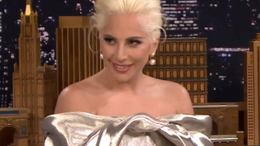 Lady GaGa: Diese Vorliebe macht ihren Verlobten wahnsinnig