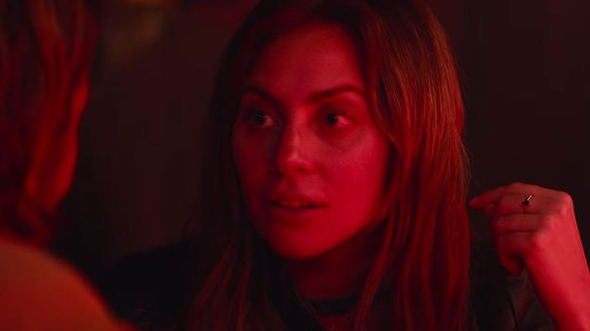 Mit Bradley Cooper: Lady Gaga landet erste Kino-Hauptrolle!