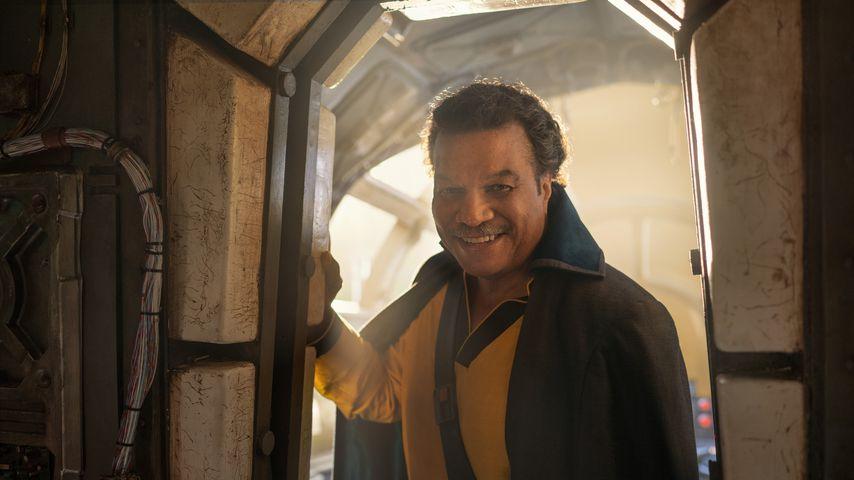 """Fan-Hammer: Disney kündigt zehn neue """"Star Wars""""-Serien an"""