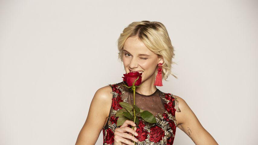 Bachelor-Babe Lara Helmrich: So müsste ihr Traummann sein!