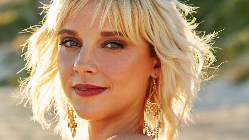 Lara Helmrich, Bachelor-Kandidatin