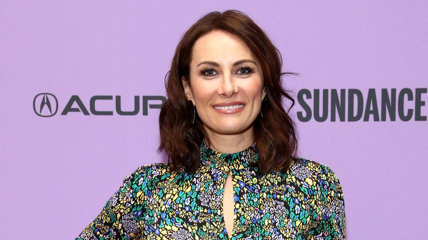 """Supergirl""-Star Laura Benanti im ""Gossip Girl""-Reboot dabei"