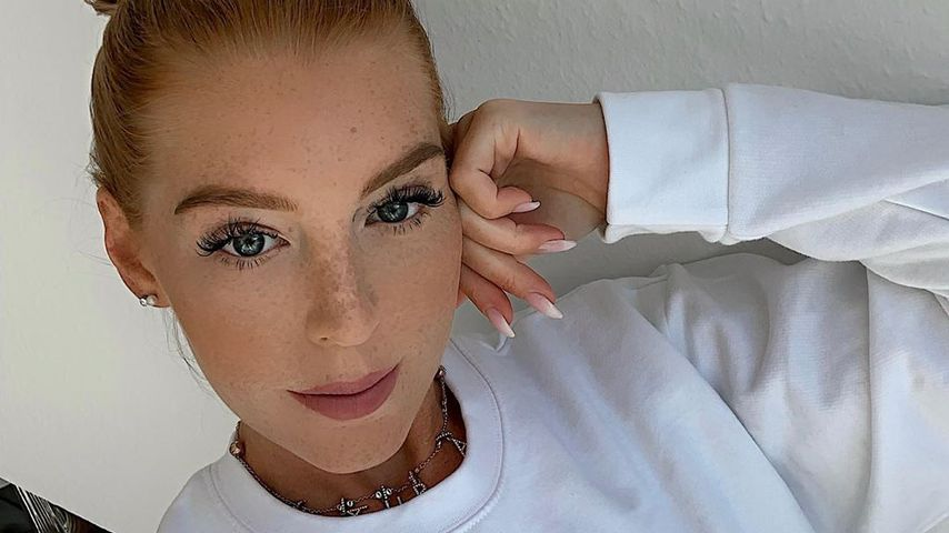Laura Joelle, YouTuberin