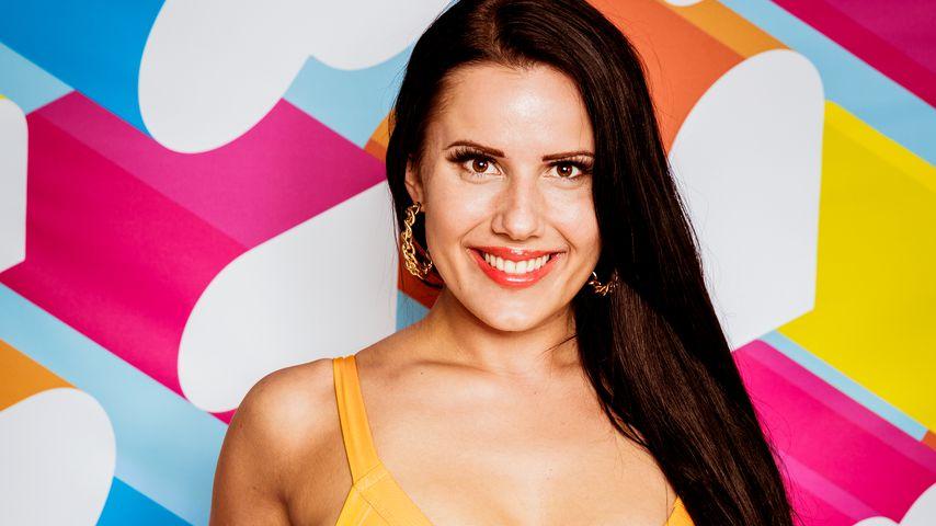 "Laura, ""Love Island""-Kandidatin 2019"