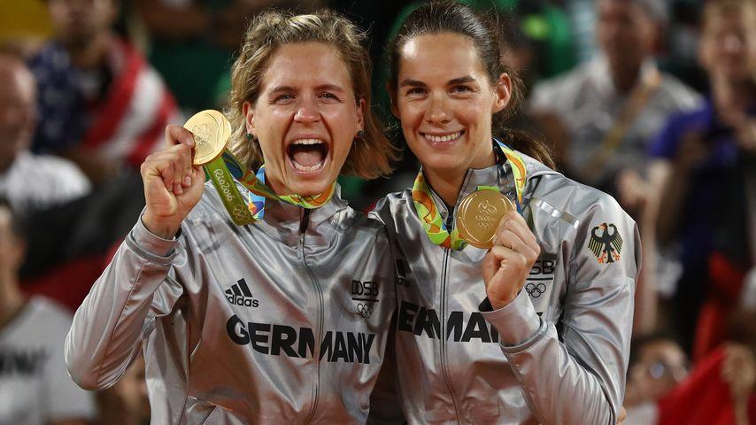 Malaria bei Olympia: Müssen die Athleten jetzt Angst haben?