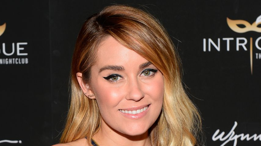 """The Hills""-Reunion: Keine neue TV-Show wegen Lauren Conrad?"