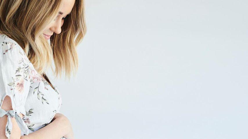 """Süße Baby-News: """"The Hills""""-Lauren Conrad wird wieder Mama!"""