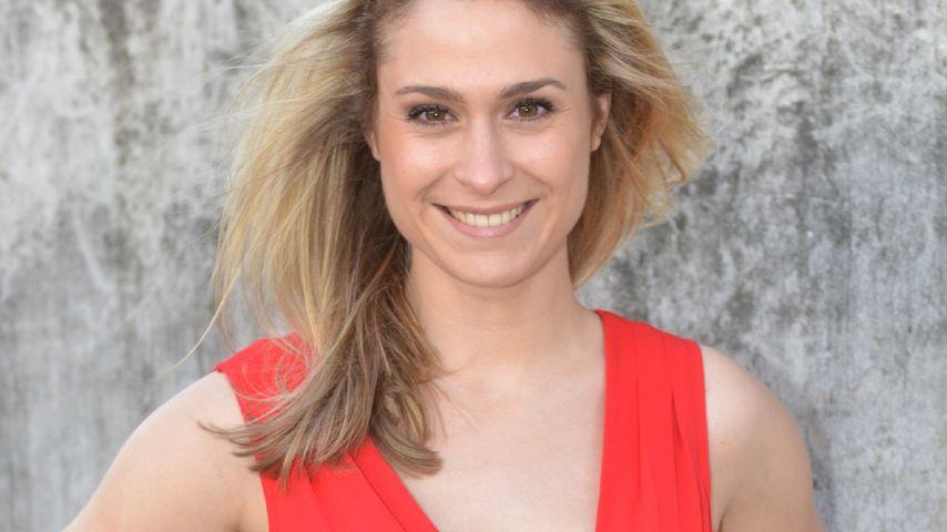 Lea Marlen Woitack: Darum trägt GZSZ-Star nachhaltige Mode!