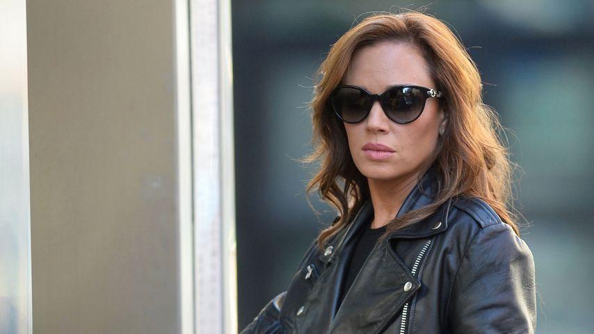 Scientology-Krieg eskaliert: Leah Remini Opfer von Rufmord