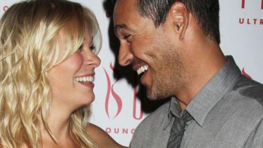 LeAnn Rimes & Eddie Cibrian sind verlobt!