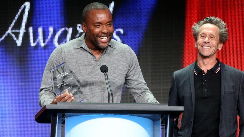 """Großer Gewinner: """"Empire"""" räumt bei den TCA Awards ab"""