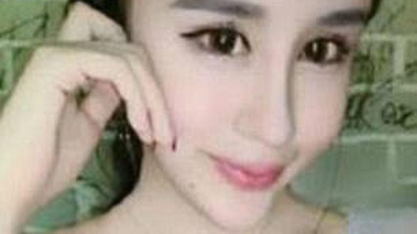 Lee Hee Danae