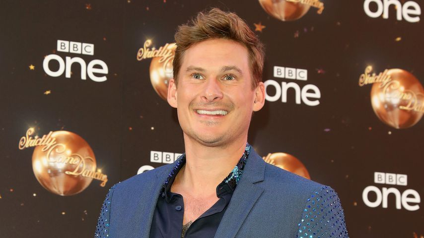 "Blue-Star Lee Ryan mit ""Love Island""-Promis in Dating-Show"