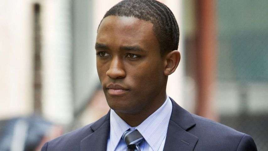 Lee Thompson Young: Tod durch Schusswunde?
