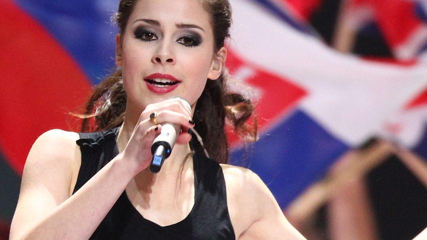 Eurovision Song Contest: Kein Casting-Konzept mehr