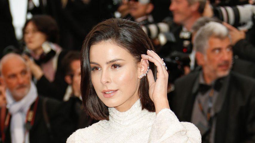 Lena Meyer-Landrut bei den Filmfestspielen von Cannes