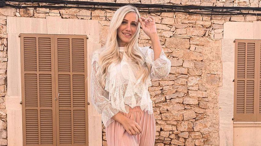 Lena Schiwiora, Reality-Star