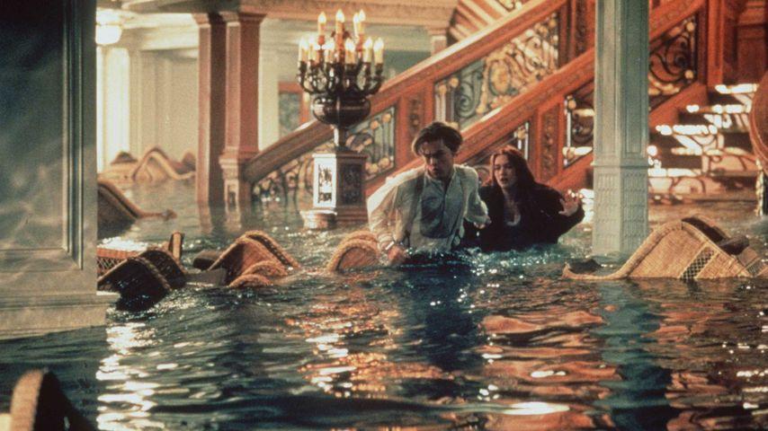 Oscar-Spekulation: Gewinnt Ennio Morricone die Trophäe?