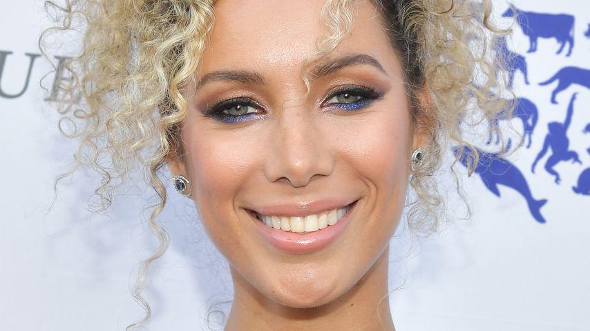 Leona Lewis im Mai 2019