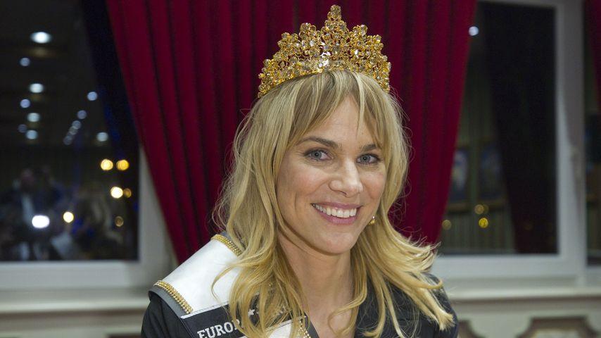 Leonie von Hase, Miss Germany 2020