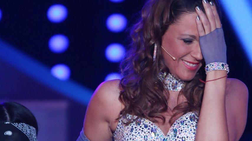 Let's Dance: Harte Worte für Simone Ballack
