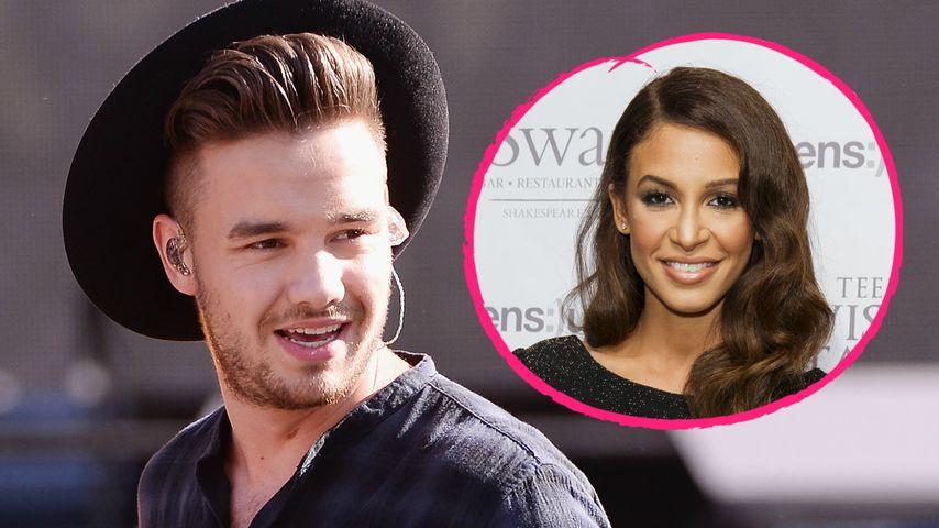 Trotz neuer Liebe: Liam Payne unterstützt seine Ex Danielle