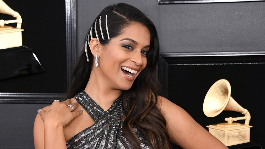 Coming-Out im Netz: YouTube-Star Lilly Singh ist bisexuell