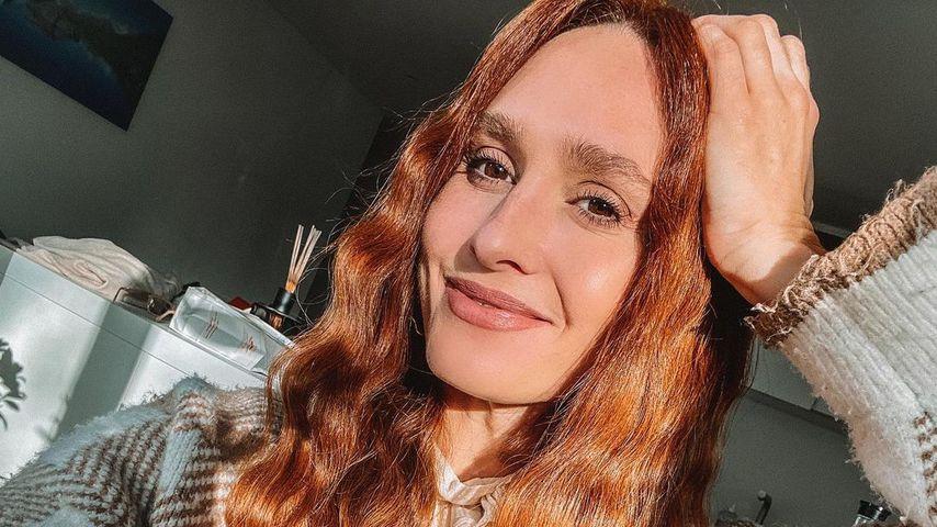Lina Kottutz, Influencerin