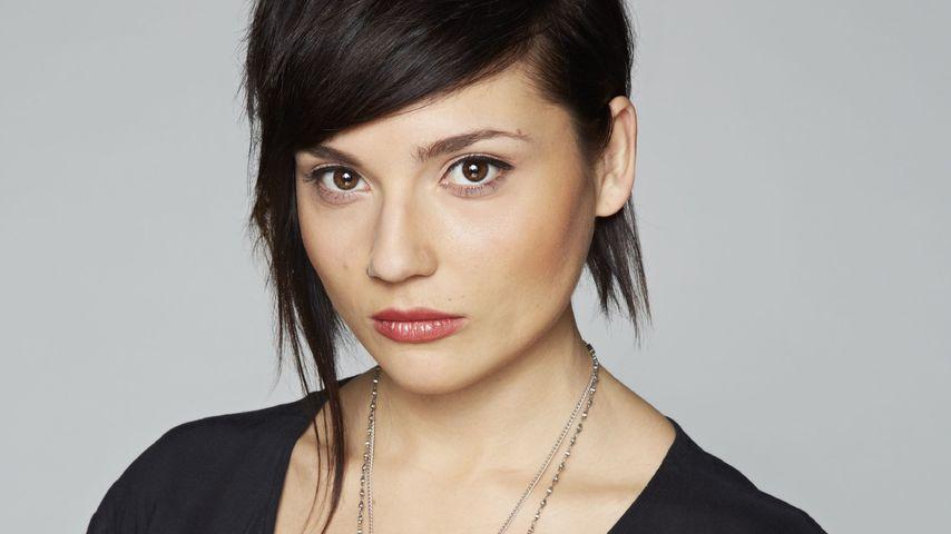 Wie findet ihr den neuen Lady-Look von GZSZ-Linda?