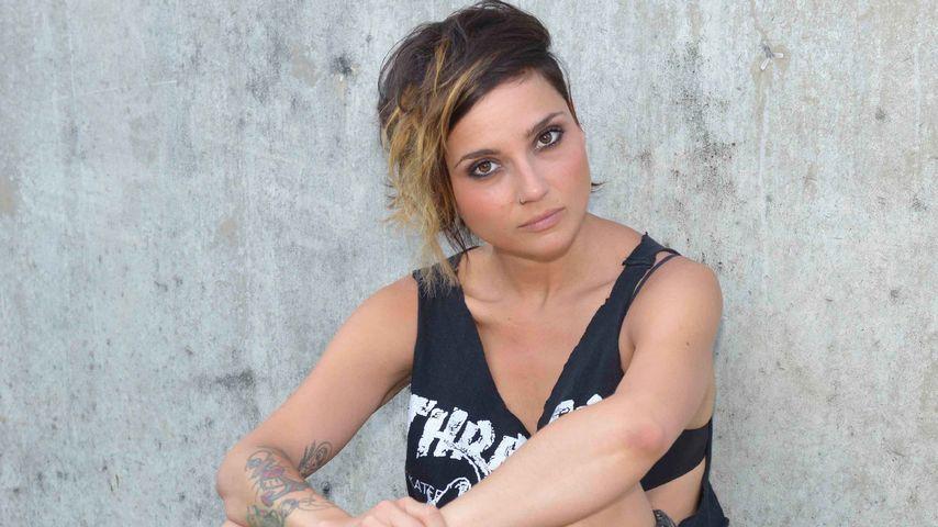 GZSZ-Star verwandelt: Neue Frisur für Linda Marlen Runge