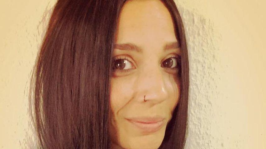 Kaum erkannt: Das ist wirklich GZSZ-Star Linda Marlen Runge