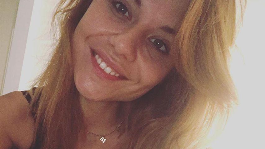 Lisa Wohlgemuth, Sängerin