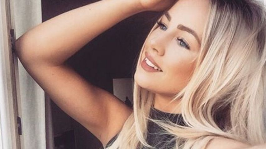 Liz Kaeber, YouTuberin