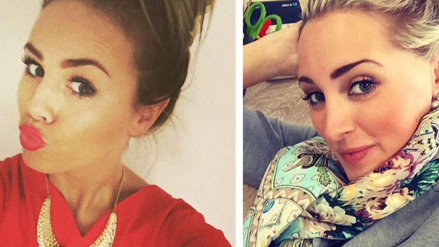 Caro vs. Liz: Wer passt besser zu Bachelor Oli?